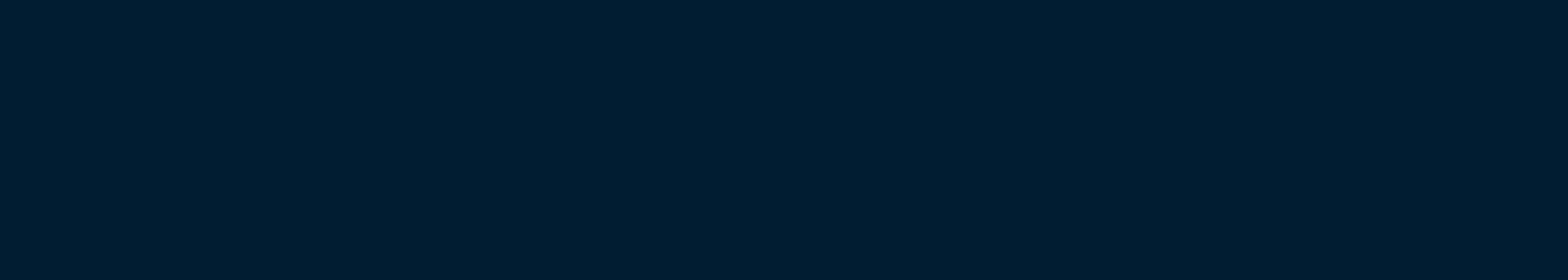 https://attictobasementsolutions.com/wp-content/uploads/2019/05/blue_gradient.png