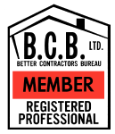 rochester contractors, mold removal specialists rochester